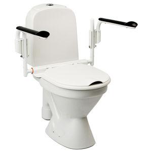 トイレグラブバー