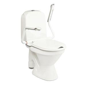 バスルーム用グラブバー