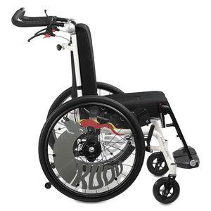手動車椅子