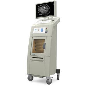X線前臨床画像システム / 組織試料用 / 胸部組織用