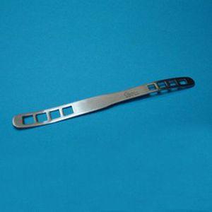 金属製舌圧子 / Breunings