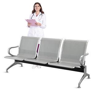 待合室用椅子