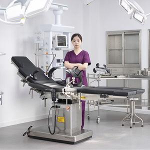 内視鏡用手術台