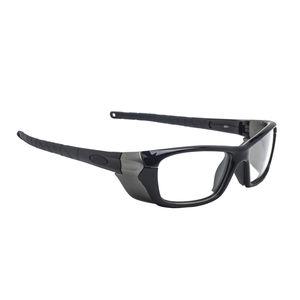 放射線防御用眼鏡