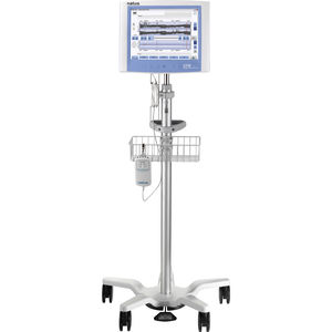 EEG患者モニター