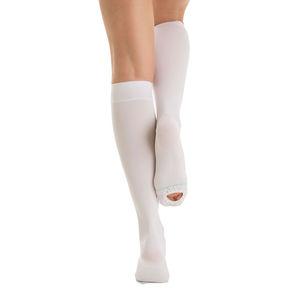 血栓塞栓症防止靴下 / ユニセックス