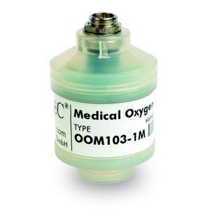 酸素センサー
