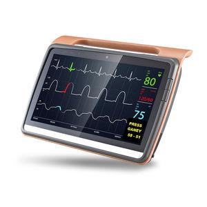 Intel® Core i5医療用PCタブレット