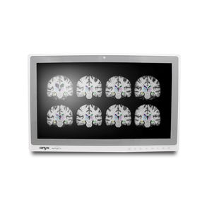 Intel® Core i7医療用PC