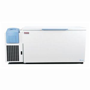 研究用冷凍庫