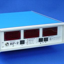 動物用電子血圧計 / 自動 / ベンチトップ型