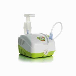 電動空気圧式噴霧器 / 圧縮装置付 / 幼児