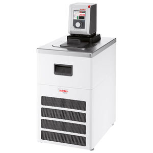 実験用サーモスタット / ベンチトップ型 / デジタル / 加熱