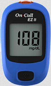 値 Acon 測定 器 血糖