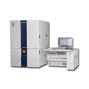 走査電子顕微鏡