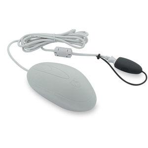 USB医療用マウス