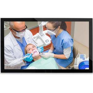 歯科モニター