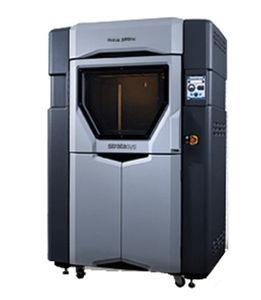 歯科治療用3D プリンター