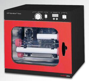 実験用実験用熱殺菌器 / ハイブリダイゼーション / ベンチトップ型