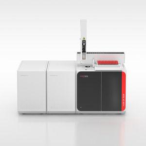 炭素分析装置