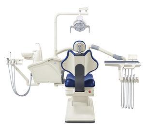 歯科器具用トレー