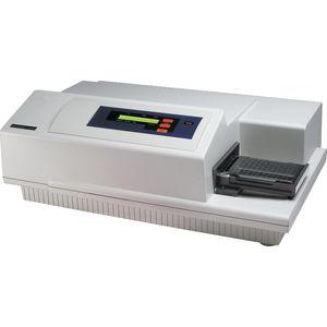 蛍光マイクロプレートリーダー / プロテイン定量化用 / DNA定量 / ELISA
