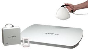 顎顔面外科手術手術ナビゲーション システム