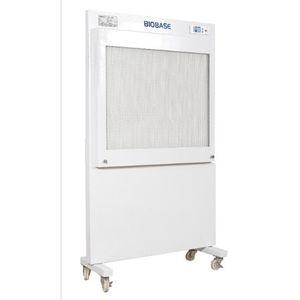 病院空気洗浄器