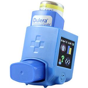 Bluetooth吸入器