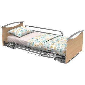 老人ホーム用ベッド