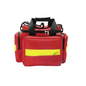 救急袋 / トラウマ用 / ショルダー ストラップ式 / ナイロン製
