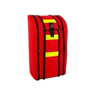 酸素ボンベ用袋 / バックパック / PVC