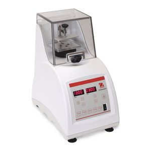 縦型ホモジナイザー / サンプル準備用 / PCR / たんぱく質抽出用