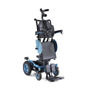 電動車椅子 / 野外 / 屋内 / スタンダー