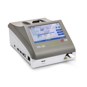 マルチパラメータPOC 分析装置