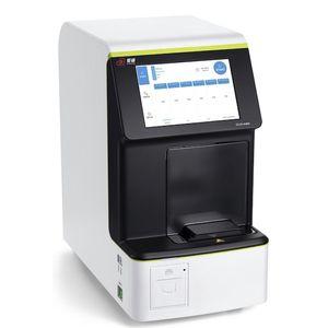 アレルギーPOC 分析装置