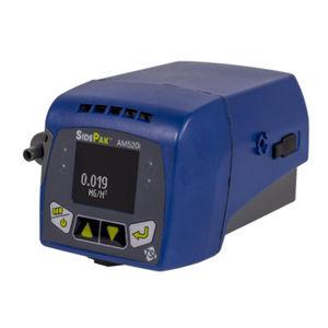 エアロゾル試料用光度計