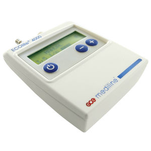電子酸素保存装置