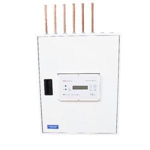 医療用ガス装置監視システム