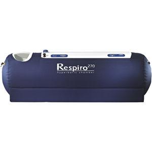 酸素療法高気圧酸素治療室 / 膨張式 / 1人用