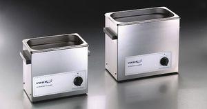 医療用超音波洗浄器
