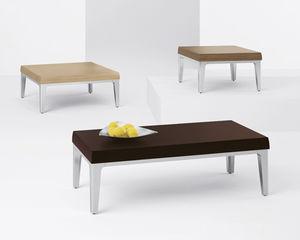 待合室用ローテーブル