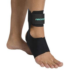 足底筋膜炎用矯正器具