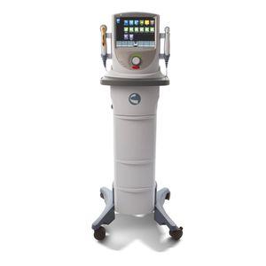 電気刺激装置 / レーザー治療ユニット / 卓上