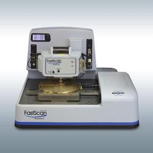 生物学顕微鏡