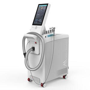 寒冷療法装置