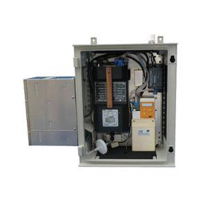 空気質監視システム