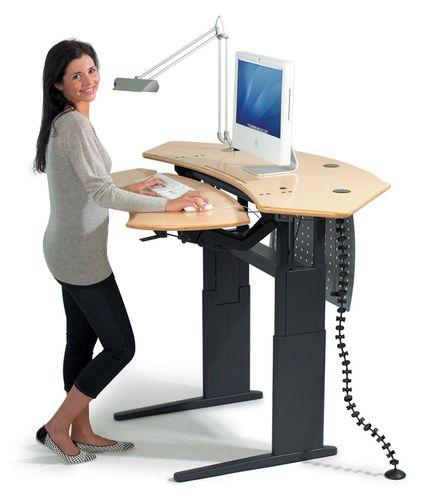 医療コンピューターワークステーション