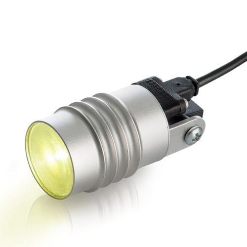 歯科手術用ヘッドライト