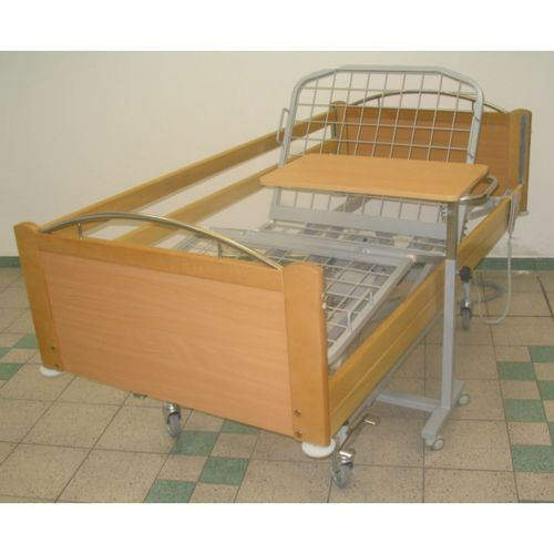 病院用ベッド